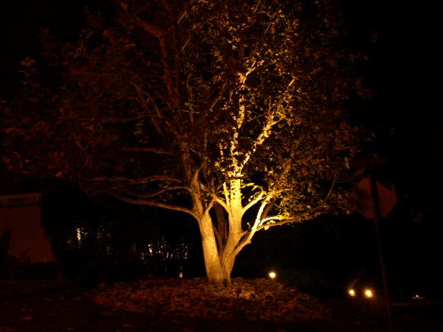 Moorpark outdoor lighting outdoor lighting moorpark california moorpark outdoor lights aloadofball Images